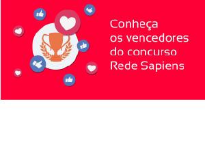 Imagem sobre Prêmio Conexão com Mercado