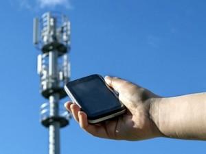 aplicativo para check list mobile de telefonia em campo