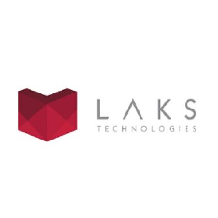 LAKS Technologies
