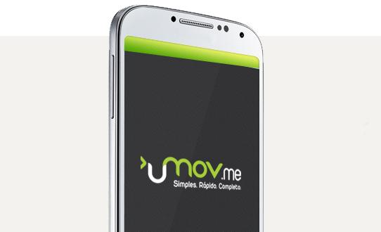 uMov.me acelera startups com Estarte.Me e Wow