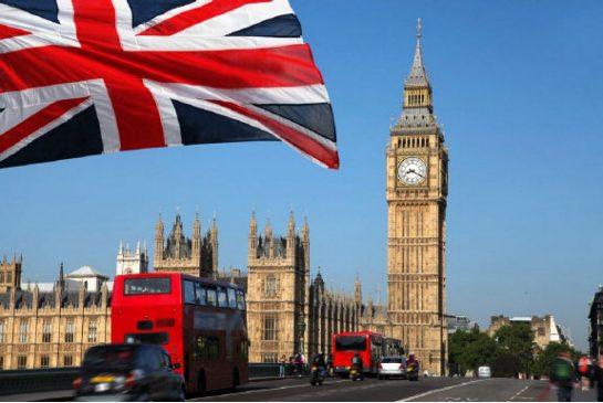 uMov.me abre em Londres