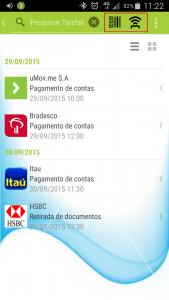 Screenshot_2015-10-27-11-22-14