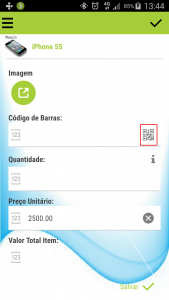 Screenshot_2015-10-27-13-44-48