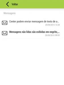 lista mobile