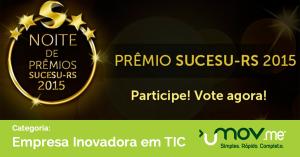 Premio-Sucesu-ADS-FB