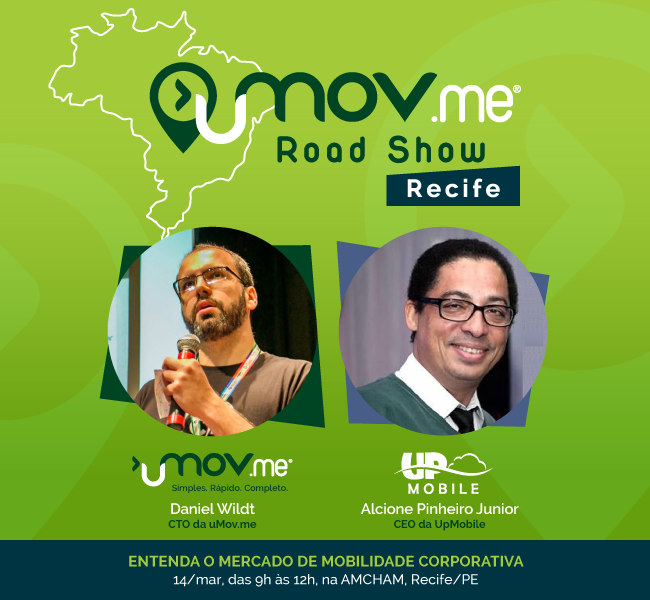 uMovme-Road-Show-UpMobile-3