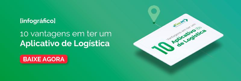 Transportadora Plimor economiza meio milhão de reais com app! 1