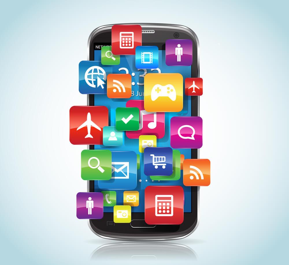 práticas para desenvolver um app