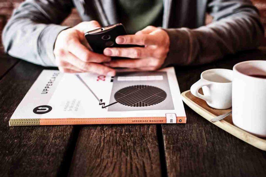 aplicativos corporativo: como escolher empresa