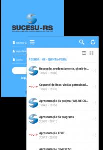 uMov.me---SUCESU-RS
