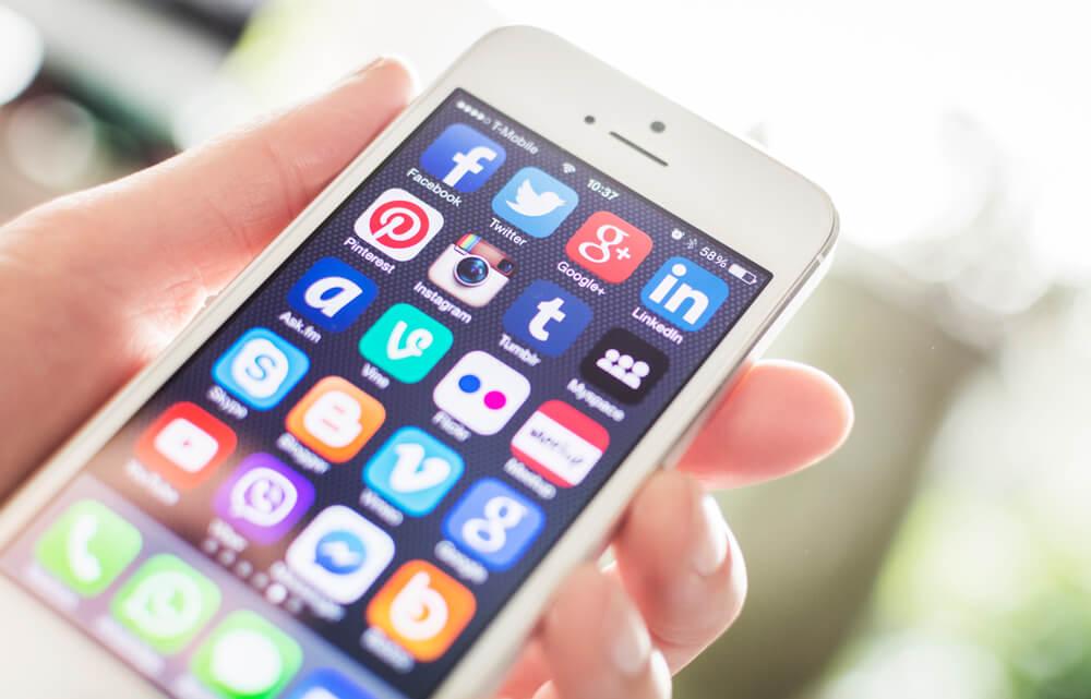 App de Trade Marketing na Pesquisa de Campo - uMov.me