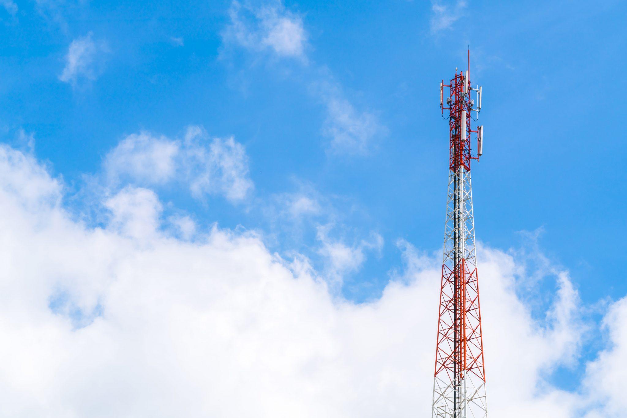 Engeman Telecom Aplicativo Checklist