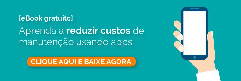 aplicativo de ordem de serviço [ebook reduzir custos]
