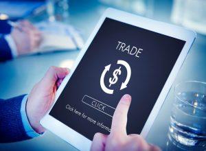 Trade Marketing e Mobilidade