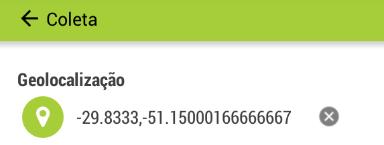 aplicativo-com-geolocalizacao-umov-me-center-03