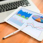 Ações de Trade Marketing