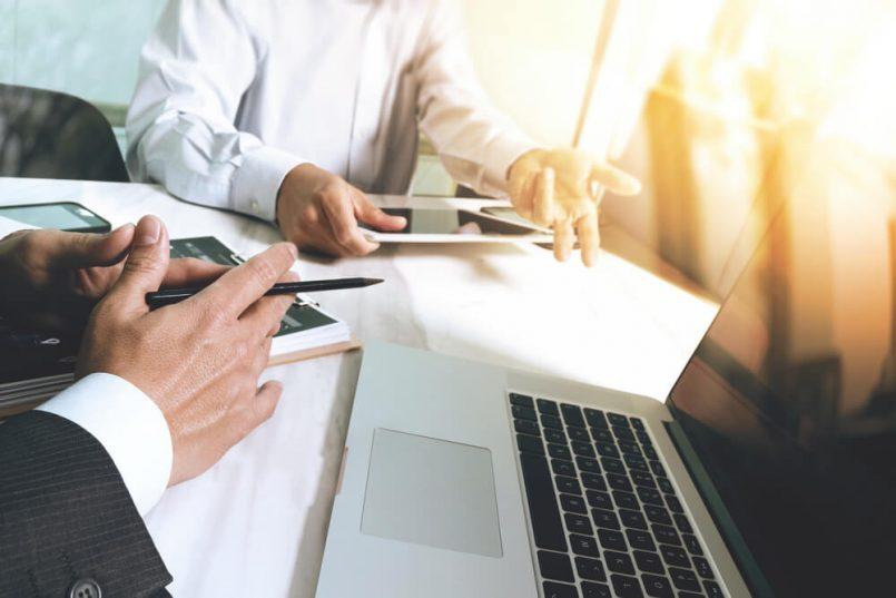 Automação de Processos: conheça 5 exemplos de utilização