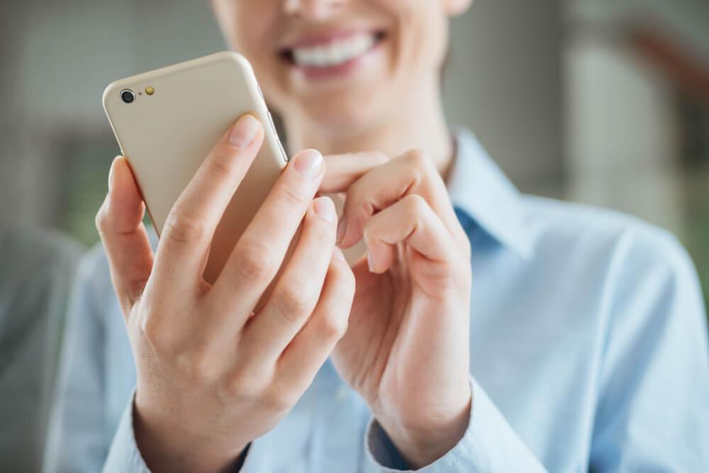 Como funciona uma empresa de tecnologia mobile