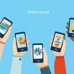 desenvolvimento-mobile