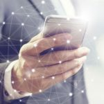 benefícios dos aplicativos empresariais