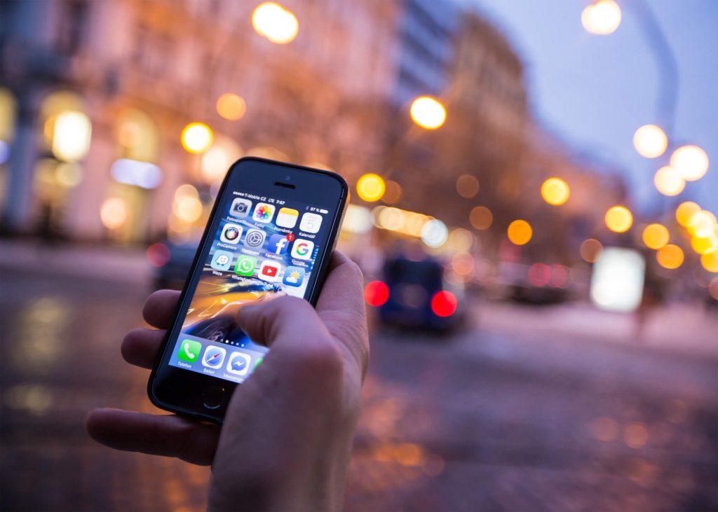mercado-de-criacao-de-aplicativos-mobile