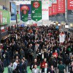 NRF Retails Big Show