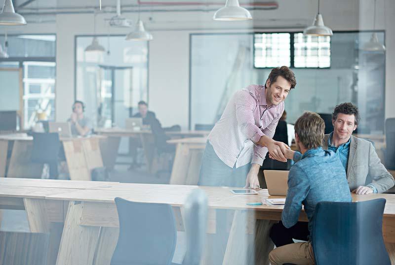 reter talentos com transformação digital