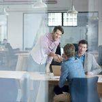 reter talentos com transformação digital destaque
