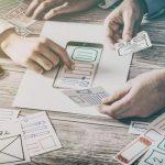 metodologia ágil no desenvolvimento de apps