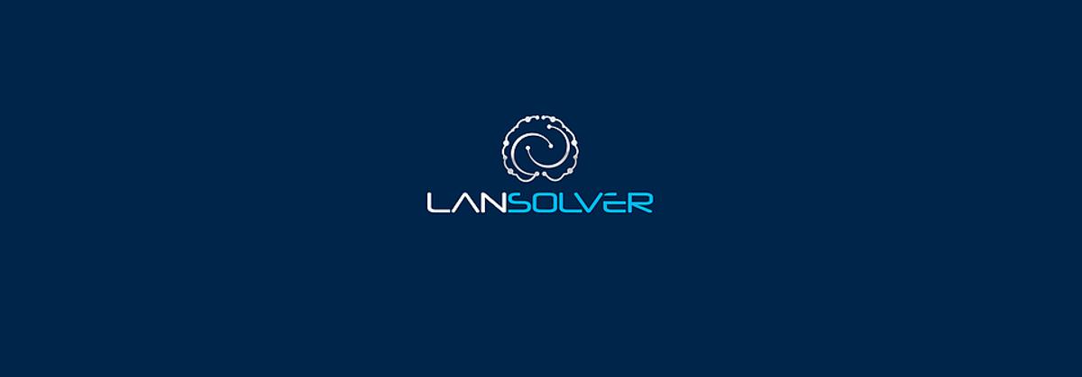 Lan Solver investe em apps para gestão de manutenção e cresce 200% em um ano