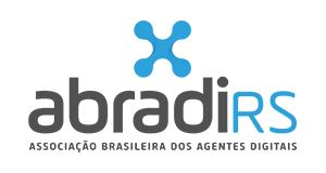 abradi-rs