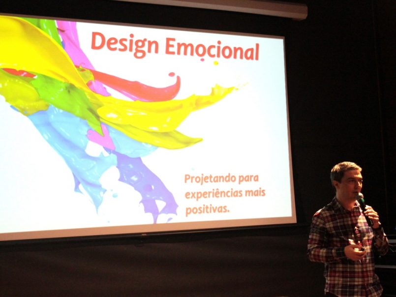 design-emocional