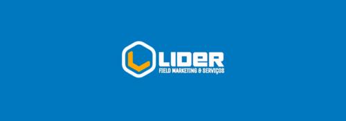 líder field aplicativo de trade marketing