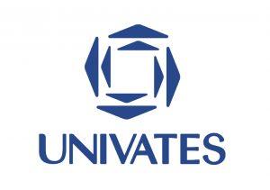 15Marcas_unUNIVATES