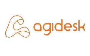 Agidesk atual_Logo empresas site