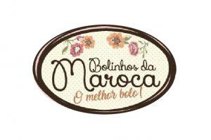 Empresas_Bolinhos da Maroca