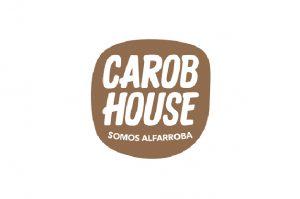 Empresas_CarobHouse