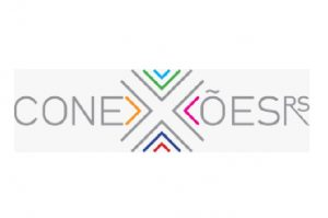Empresas_ConexõesRS