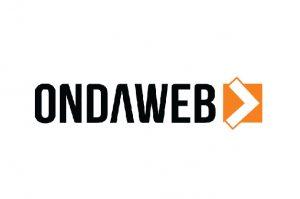 Empresas_Ondaweb