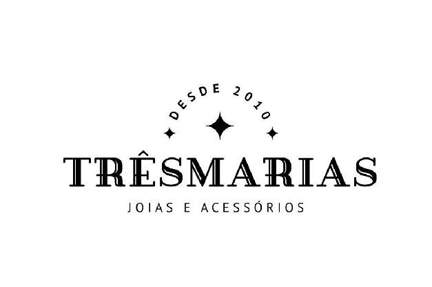 Empresas_Três Marias