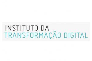 Entidades_INSTITUTO DA TRANSFORMAÇÃO