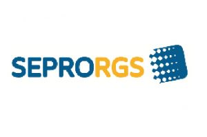 Entidades_SEPRORGS