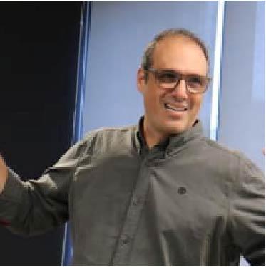 Claudio Freitas