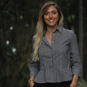 Clarissa Iankoski Dias