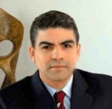 Dalmo Oliveira