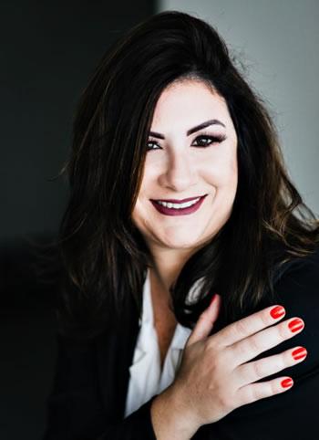 Fernanda Chidem