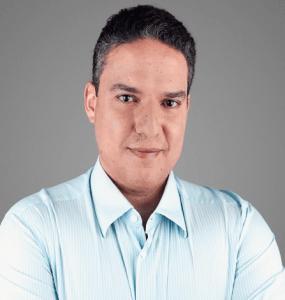Francisco Milagres