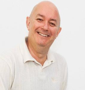 Gerson Leonini