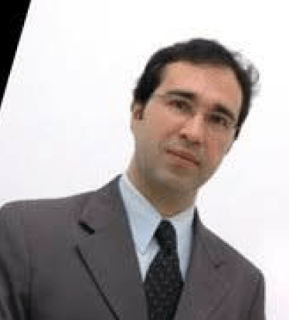 Nilson Queiroz