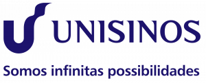 Logo-unisinos